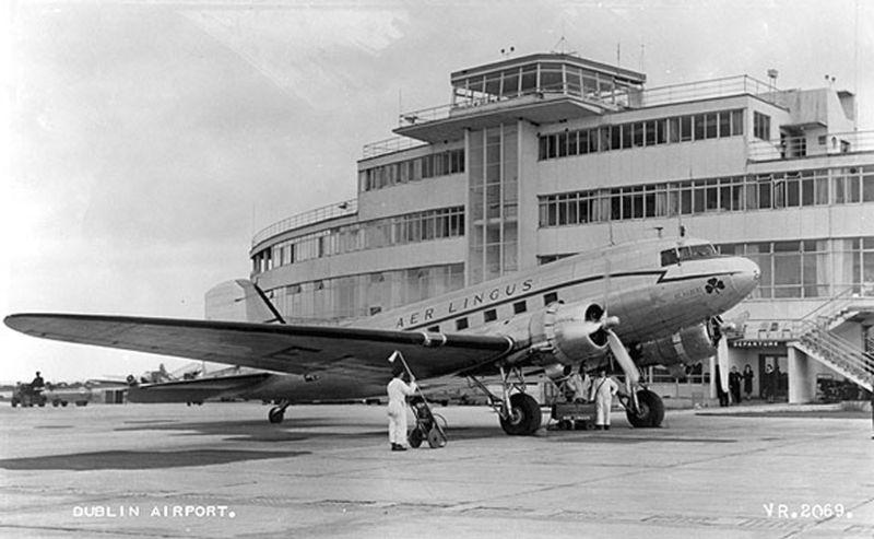 File:Dublin Airport (5997469039).jpg