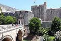 Dubrovnik, porta pile 01.JPG