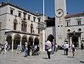 Dubrovnik-Croatia-Rene-Cortin-4.jpg