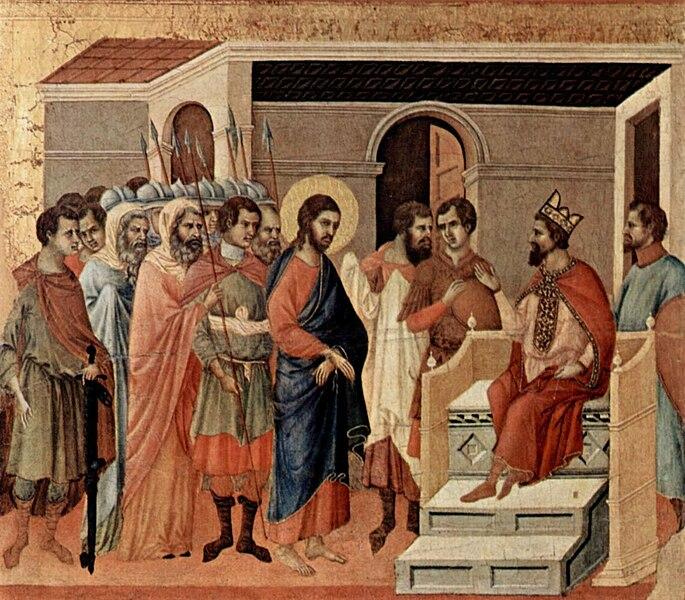 File:Duccio di Buoninsegna 027a.jpg