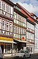 Duderstadt - Jüdenstraße 21-29 (MGK18307).jpg