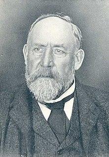 Dugald Drummond Scottish locomotive engineer