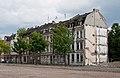 Duisburg, Bruckhausen, 2012-06 CN-02.jpg
