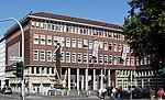 Duisburg - IHK.jpg