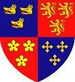 Duke of Alford, Earl of Ardoyne, and Earl of Ashington.jpg