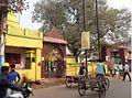 Dumka Hindu temple1.jpg