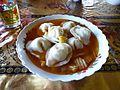 Dumpling soup (32593884025).jpg