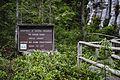 Duncan Memorial Big Cedar Tree information sign.jpg