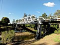 Dungog Bridge - panoramio.jpg