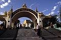 Dunst Myanmar 2005 74.jpg