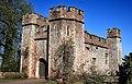 Dunster Castle1.jpg