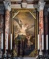 Duomo vecchio altare Angelo Custode Brescia.jpg