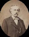Duque de Loulé, c. 1860.png