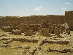 Portale:Archeologia/Immagine in evidenza/9
