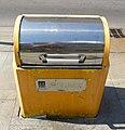 Durango - Reciclaje de residuos urbanos 1.jpg
