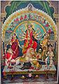 Durga1930s.jpg