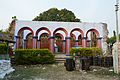 Durga Mandir - Roychowdhury Establishment - Taki - North 24 Parganas 2015-01-13 4813.JPG