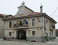Duruelo ayuntamiento.jpg