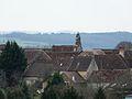 Dussac Gandumas village (1).JPG
