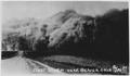 "Dust Storms, ""Dust Storm Near Beaver, Oklahoma"" - NARA - 195354.tif"