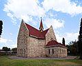 Dutch Reformed Church Vereeniging-022.jpg