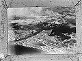 Dutch West indies, Willemstad, Curacao, showing the natural harbour West-Indië,, Bestanddeelnr 935-1447.jpg