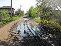 Dvadtsat Tretyego Oktyabrya Str., Melitopol, Zaporizhia Oblast, Ukraine 05.JPG