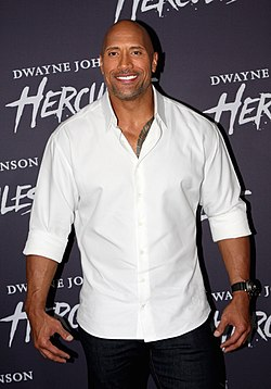 Dwayne Johnson 2014.jpg