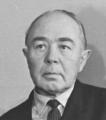 Dyachenko A E.png