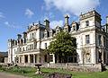 Dyffryn House (16969193977).jpg
