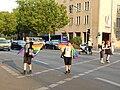 Dyke March Berlin 2018 110.jpg