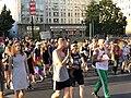 Dyke March Berlin 2019 131.jpg