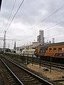 Dzelzcels - panoramio (11).jpg