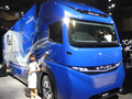 E-FUSO Vision ONE, Concept Vehicle.png