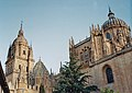 E-Salamanca-Kathedrale-2.jpg