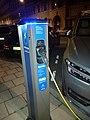 E-car charging station (1).jpg
