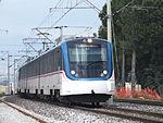 E22011 at Ulukent.jpg