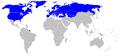 EAPC-2006.png