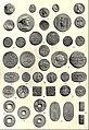 EB1911 Numismatics - oriental coins.jpg