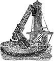 EB 9th Volume23 Telescope Fig 29.jpg