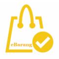 EBarang.com®.png