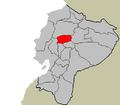 EC-cotopaxi-map.PNG