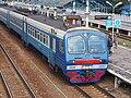 ED4M-0262 at Monino station (3).jpg