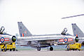 EE Lightning F.3 XP694 D.29 WATT 16.09.72 edited-3.jpg