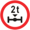 EE traffic sign-342a.png