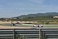 ELMS - Estoril - 4 Horas (15107122323).jpg