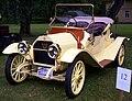 EMF Model 30 Roadster 1912 2.jpg