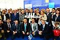 EPP Congress Madrid - 21 October (21732260303).jpg
