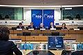 EPP Political Assembly, 8 April 2019 (32621721887).jpg