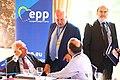 EPP Summit, Brussels, June 2018 (41254456600).jpg